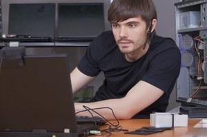 Pięć najczęstszych błędów popełnianych w IT