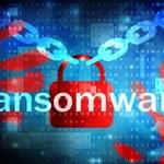 Pięć najgroźniejszych programów ransomware