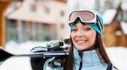 Pięć niezbędnych rzeczy podczas zimowych wyjazdów