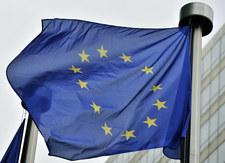 Pięć państw UE domaga się zmiany polityki migracyjnej