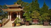 Pięć pomysłów na wakacje w Wietnamie