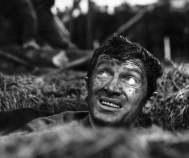 """Pięć pułapek, jakie pokonali twórcy filmu """"Jak rozpętałem II wojnę światową"""""""