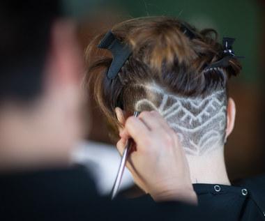 Pięć sposobów na najmodniejszą stylizację włosów