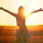 Pięć sposobów na radość
