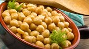 Pięć złotych zasad diety wegetariańskiej