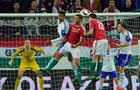 Pięciu Węgrów z Ekstraklasy w szerokiej kadrze na Euro we Francji