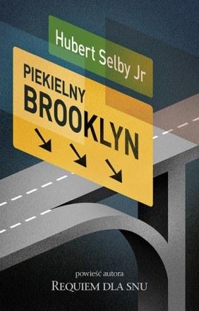 Piekielny Brooklyn /materiały prasowe