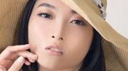 Piękna jak Koreanka, czyli co z azjatyckiej kosmetyki mogą czerpać Europejki?