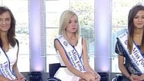Piękne i niezłomne. Poznajcie Miss Polski na wózkach