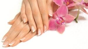 Piękne paznokcie - jak o nie dbać