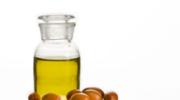 Piękno zamknięte w buteleczce – olej arganowy!