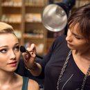 Piękny makijaż zaczyna się od pięknej skóry