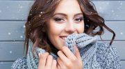 Pielęgnacja skóry problemowej zimą