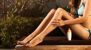 Pielęgnacja skóry w każdym wieku