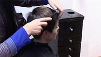 Pielęgnacja włosów według Jagi Hupało