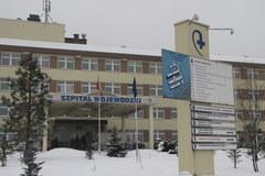 Pielęgniarki ze szpitala w Bielsku-Białej prowadzą głodówkę