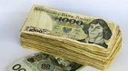 Pieniądze sprzed denominacji mogą pomóc innym