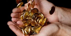 Pieniądze w kieszeni za nic, fiński eksperyment bez precedensu w historii świata