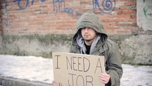 Pieniądze z UE na aktywizację młodych bezrobotnych