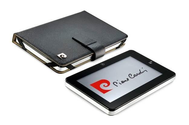 Pierre Cardin PC-7006 /tabletowo.pl
