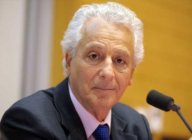 Pierre Dukan /AFP