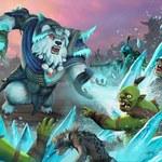 Pierwsza aktualizacja po wystartowaniu open bety Orcs Must Die! Unchained