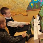 """Pierwsza """"Cyfrowa klasa"""" w Małopolsce rozpoczęła lekcje"""