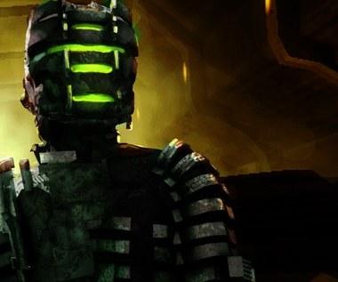 Pierwsza cześć serii Dead Space do pobrania za darmo