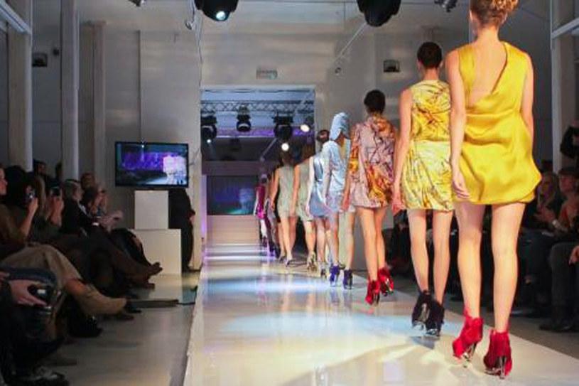 Pierwsza edycja Neo Fashion Jamboree była wielkim sukcesem /materiały prasowe
