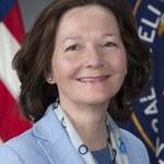Pierwsza kobieta szefem CIA. Nakazała zniszczyć taśmy z brutalnych przesłuchań