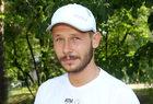 """""""Pierwsza miłość"""": Mateusz Banasiuk najlepszym biegaczem wśród serialowców!"""