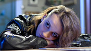 """""""Pierwsza miłość"""": Melka, nowa bohaterka, która oznacza kłopoty"""