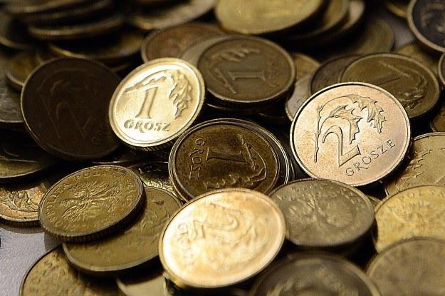 Pierwsza polska cyfrowa waluta już gotowa /AFP