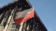 Pierwsza polska partia polityczna powstała na Ukrainie