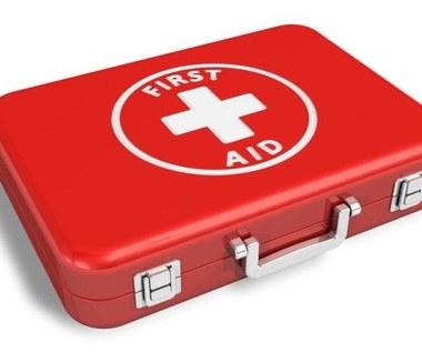 """""""Pierwsza Pomoc"""" - bezpłatna aplikacja ratunkowa w smartfonach Orange"""