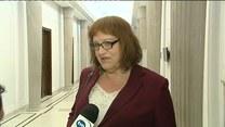 Pierwsza transseksualistka w polskim Sejmie?