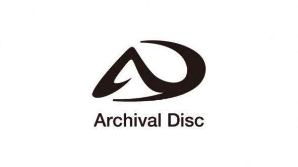 Pierwsza wersja Archival Disc ukaże się latem 2015 roku i będzie mogła pomieścić 300 GB. /materiały prasowe