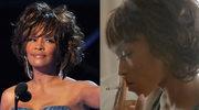 Pierwsza zapowiedź filmu o Whitney Houston! W roli piosenkarki...