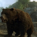 Pierwsze fragmenty gameplayu w nowym zwiastunie dodatku Morrowind do The Elder Scrolls Online