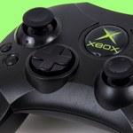 Pierwsze gry z oryginalnego Xboksa pojawiły się na Xbox One