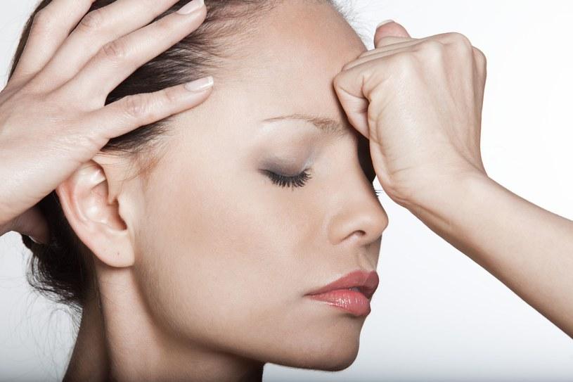 Pierwsze rezultaty w postaci poprawy kolorytu skóry i napięcia skóry widać już po miesiącu /©123RF/PICSEL
