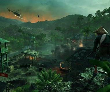 Pierwsze rozszerzenie do Far Cry 5 z datą premiery