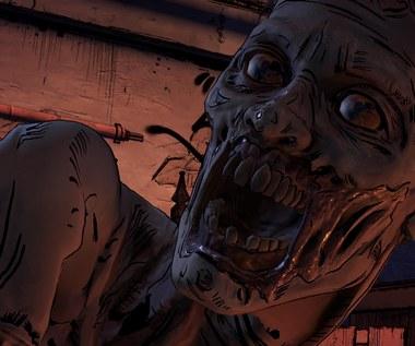 Pierwsze szczegóły na temat ostatniego sezonu przygodówki The Walking Dead