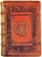 Pierwsze wydanie norymberskie dzieła Mikołaja Kopernika De Rewolutionibus orbium coelestium z 1543 /Encyklopedia Internautica