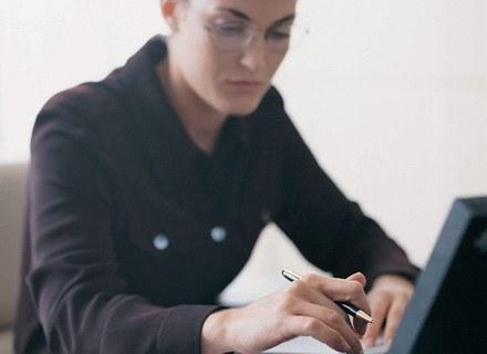 Pierwszy dzień w nowej pracy to prawdziwy sprawdzian dla twoich nerwów. /INTERIA.PL