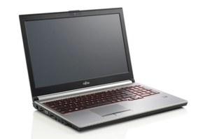 Pierwszy na rynku laptop ze skanerem żył