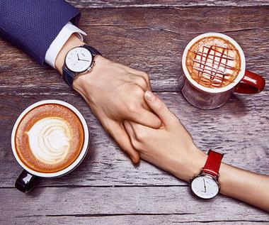 Pierwszy smartwatch Meizu oficjalnie
