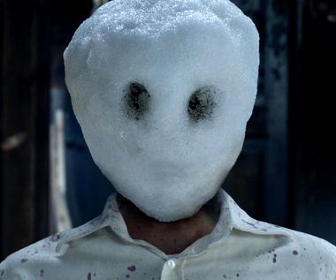 """""""Pierwszy śnieg"""" [trailer]"""