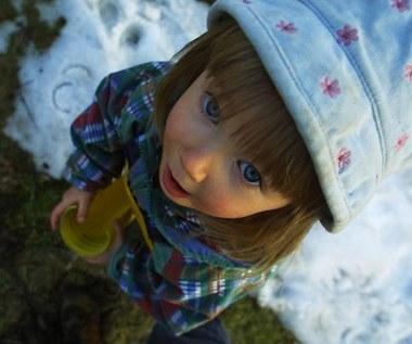 Piętaszek - imię dla dziecka?