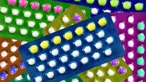 Pigułki antykoncepcyjne Azalia wycofane ze sprzedaży